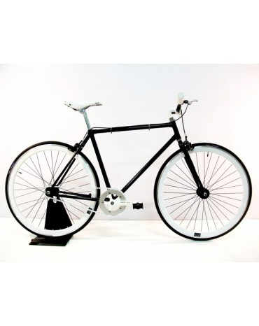 ECLIPSE CICLO SINGLE Speed...