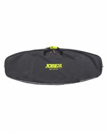 JOBE BASIC WAKE BAG