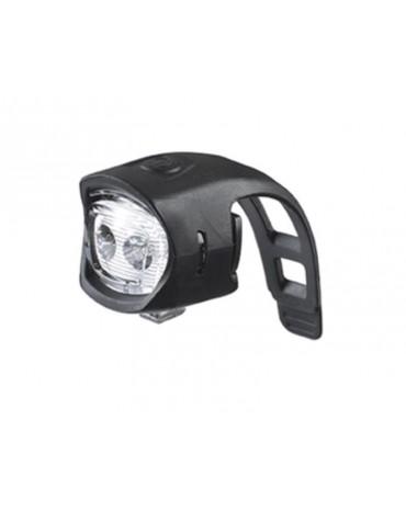 GIST FANALE ANT LASER 2 LED