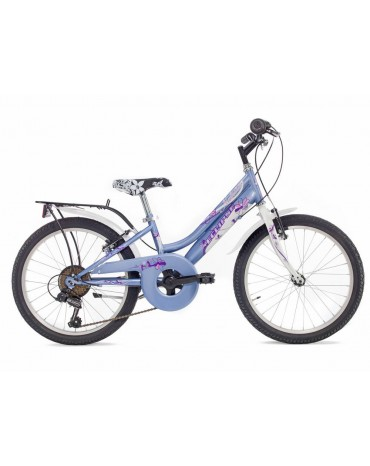 ECLIPSE BIKE JUNIOR VENERE...