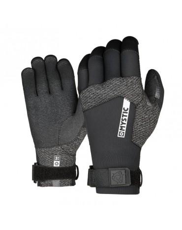 MYSTIC Marshall Glove 3mm...