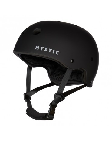 Mystic MK8 HELMET kite/wake...