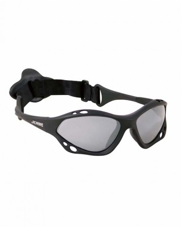JOBE occhiale kite\wake