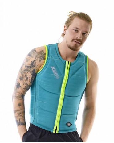 Jobe Impact Impress Comp Vest Men Flex