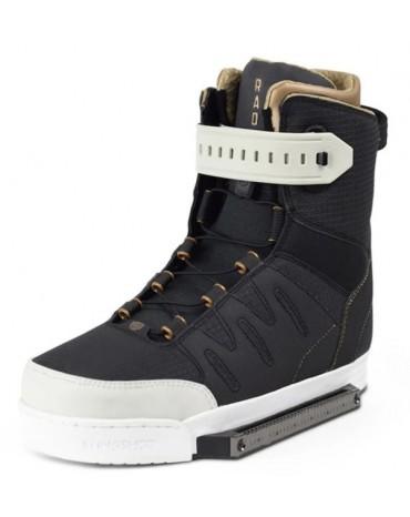 Slingshot RAD boot per...