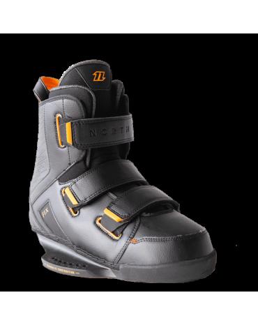 NORTH Fix Boots