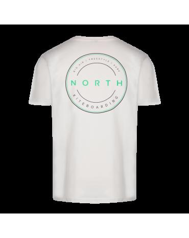 NORTH Trace Tee