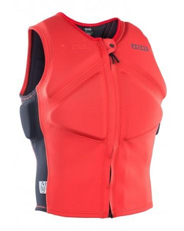 ION Collision Vest amp FZ...