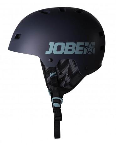 JOBE BASE HELMET kite/wake