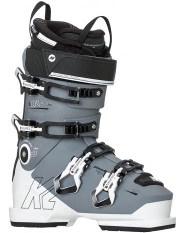 K2 LUV 80 Donna