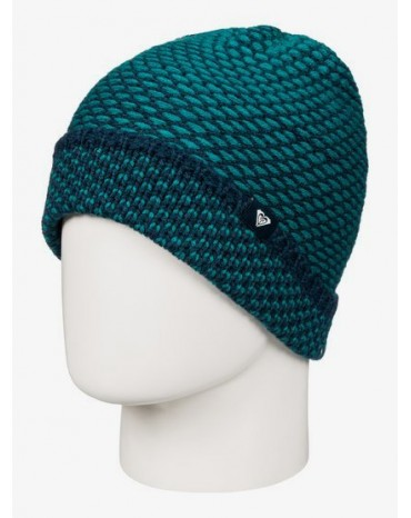 ROXY Dare To Dream Beanie...