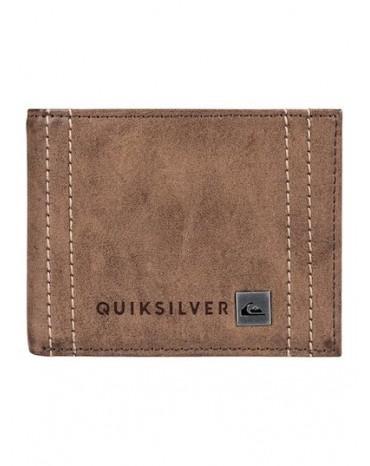 Portafoglio QuikSilver