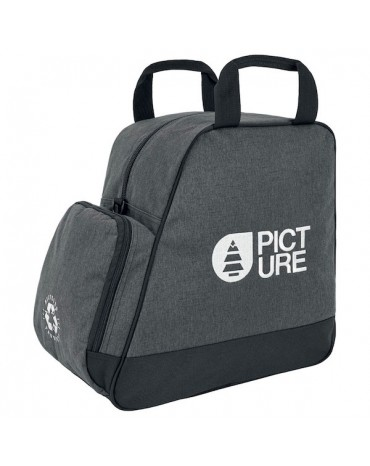 PICTURE bag SHOEBAG PACK