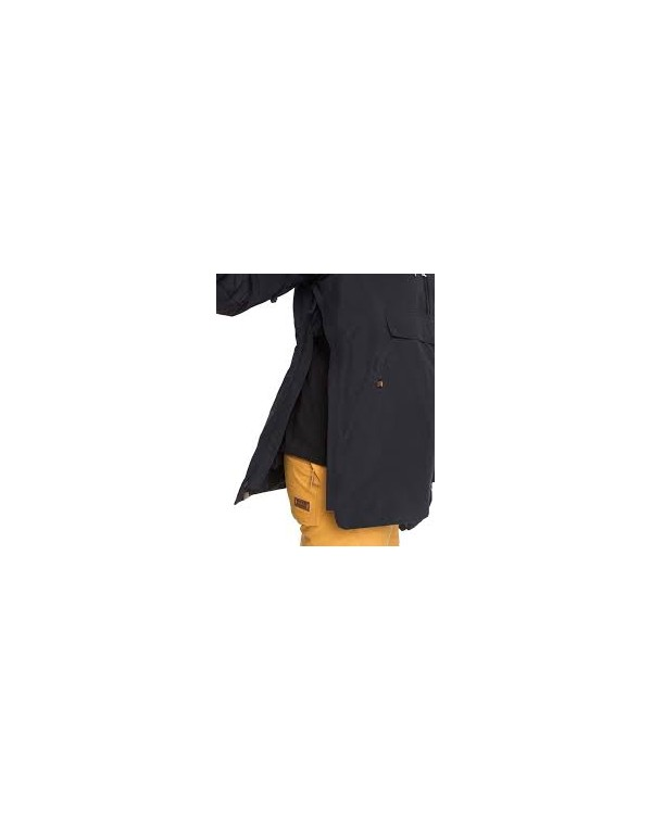 QUIKSILVER  Zaino Nitrated 20L Backpack