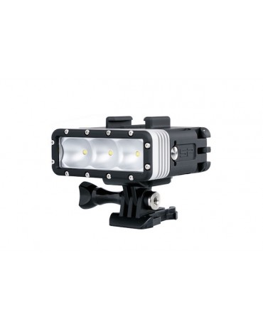 SP Gadgets POV LIGHT + DUE...