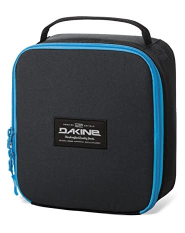 DAKINE POV CASE XL