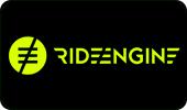 Rideengine