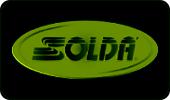 Soldà